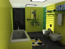 Projects Inspiration Sustainable Bathroom Design  Features - Insulating a bathroom