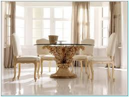 18 rooms to go dining room chairs rooms to go glass dining room table
