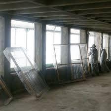 Durch die lange liegezeit auf dem boden löst sich diese schicht heute beim. Schadstoffsanierung Asbest Pak Pcb Und Schimmel Floortec