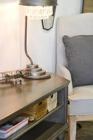 industrial modern lighting. Steampunk Industrial Modern Table Lamp Lighting D