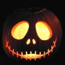 Pumpkin Carving ideas 2