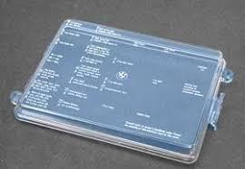bmw 533i 535i 633csi fuse box cover rogerstii bmw 533i 535i 633csi fuse box cover