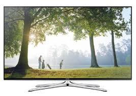 samsung tv cheap. get quotations · samsung un75h6350 75-inch 1080p 120hz smart led tv (2014 model) tv cheap e