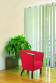 Blinds For Kitchen Windows Home Decoration Vertical Blinds Window Treatment Ideas Things