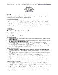 resume for current college student elegant best academic essay  gallery of best of resume for current college student