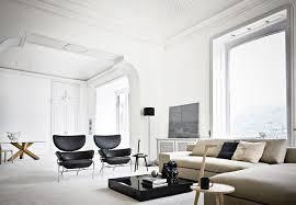 italian furniture designers list. Phenomenal Italian Furniture Designers List Names 1950s 1970s Companies 20th E