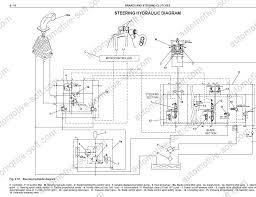 john deere skidder 648 wiring harness diagram auto electrical john deere 4640 cab wiring diagram john deere 4430 cab