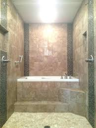 jacuzzi tub with shower whirlpool tub with shower shower combo bathtub shower combination for small bathrooms