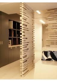 Superior Divider Walls #3 - Temporary Walls Room Dividers More