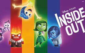 Đừng tự nhận fan phim Disney nếu chưa xem những bộ phim hoạt hình này -  THÔNG TIN GIẢI TRÍ