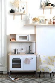 Ikea Cuisine Complete Remarquable Cuisine Bois Clair Ikea Ikea