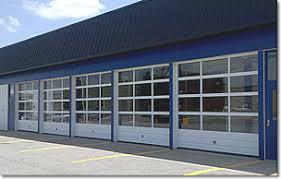 commercial garage doorsCommercial Overhead Doors New Repair Denver  Alpha Doors Systems