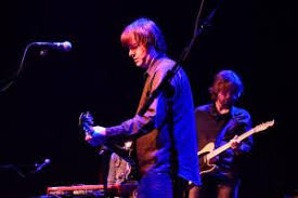 <b>Son Volt</b> - Headliners Music Hall | Louisville, KY <b>Live</b> Music