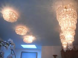 chandelier cleaning camarillo ventura county ca 805 612 3471 chandelier cleaners