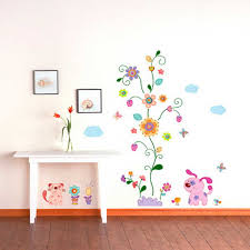 Small Picture Beautiful Kids Room Decorating Design Ideas With Creative