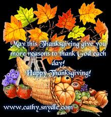 Beautiful Happy Thanksgiving Quotes Best of Happy Thanksgiving Quotes Wishes And Thanksgiving Messages Cathy