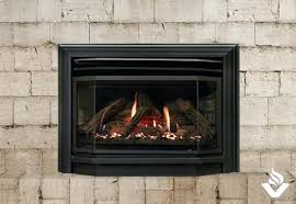 b vent gas fireplaces euro direct vent gas fireplace insert with blower direct vent gas fireplace