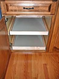 fascinating how to install sliding drawers in kitchen cabinets installing installing drawer slides kitchen cabinets