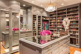 Marvelous Luxury Master Closet 15 Elegant Luxury Walk In Closet