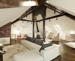 General: Chair Design - Sloped Ceiling Rooms