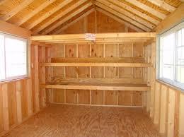 storage shed shelving ideas. Plain Ideas Diy Shed Shelving Ideas Beautiful Storage Shelves Listitdallas For E