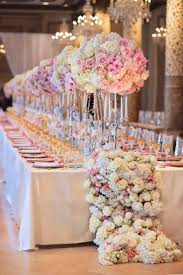 Best 25+ Long wedding tables ideas on Pinterest | Wedding tables, Wedding  table and Long table decorations