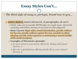 scoring essay items accounting resume writing services sydney an ideal husband analysis essay family psych solutions document image preview
