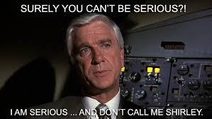 Best Movie Quotes Funny Extraordinary Hilarious Best Movie Quotes On QuotesTopics