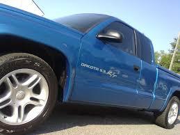 dodgefan67 2000 Dodge Dakota Club CabR/T Pickup Specs, Photos ...