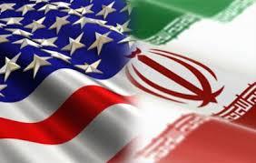 (وال استریت ژورنال) نشانه های نرمش و آشتی بین ایران و امریکا