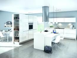 Meuble Cuisine Ouvert Ikea Idée Pour Cuisine