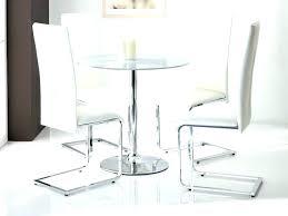 round glass kitchen table sets glass kitchen table and chairs round white kitchen table and chairs