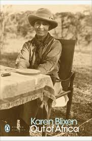 Out of Africa eBook by Isak Dinesen - 9780141913872