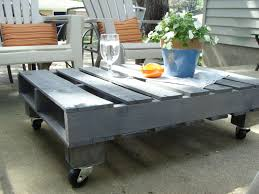 furniture made out of pallets. Diy Patio Furniture Made From Pallets The Best 20 Pallet Coffee Table  Projects For Your Living Room Furniture Made Out Of Pallets K