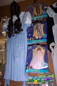 The Costume Shop   Center Street   Waukegan, Illinois   (847) 344 9600