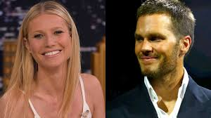 tom brady is the new gwyneth paltrow tb12 is the goop for athletes screener