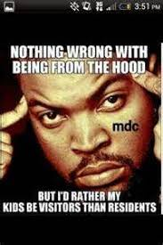 Good Morning Rap Quotes Best of Best Gangster Raps Sayings Ordinary Quotes