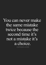 Choices Quotes Fascinating Yes It Is Quotes Pinterest Quotes Girls Quote Life And Collection
