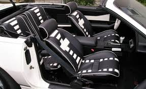 custom car interior seats. Beautiful Car We Can Help With Your Designs To Make Car Unique Intended Custom Car Interior Seats T