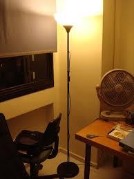 gallery of ikea not floor lamp