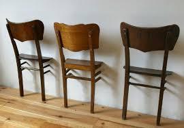 como hacer una silla de madera  facilisimo.com