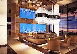 2 Bedroom Serviced Apartments London Concept Decoration Impressive Decoration