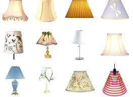 standing lamp shade red and tan plaid lamp shades for chandeliers lamp shade floor standing lamp