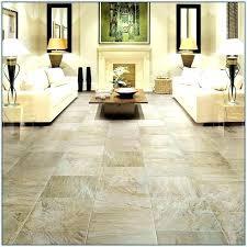 porcelain tile home depot kitchen floor tiles home depot stylish porcelain tile com pertaining to porcelain
