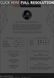 Best Font To Use For Resume 40 Archives Thehistoryofwcw Best Best Font For Resume 2017