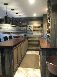 rustic basement design ideas. Rustic Basement Ideas This Was Currently Split Into Two Rooms An Office And A Room . Design