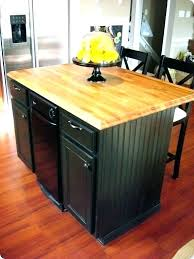 ikea butcher block ikea butcher block countertop s oil countertops diy cost ikea butcher block island with drawers