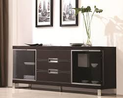 dining room sideboard. other dining room sideboards modern remarkable in sideboard i
