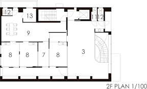 dental office design pediatric floor plans pediatric. Pony Pediatric Dental Clinic,Second Floor Plan Office Design Plans
