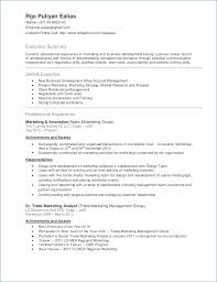 Resume Job Description Words | Resume-Layout.com
